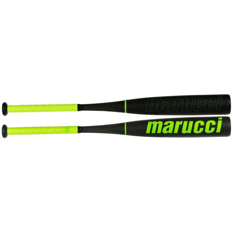Marucci Hex Composite 2 5/8
