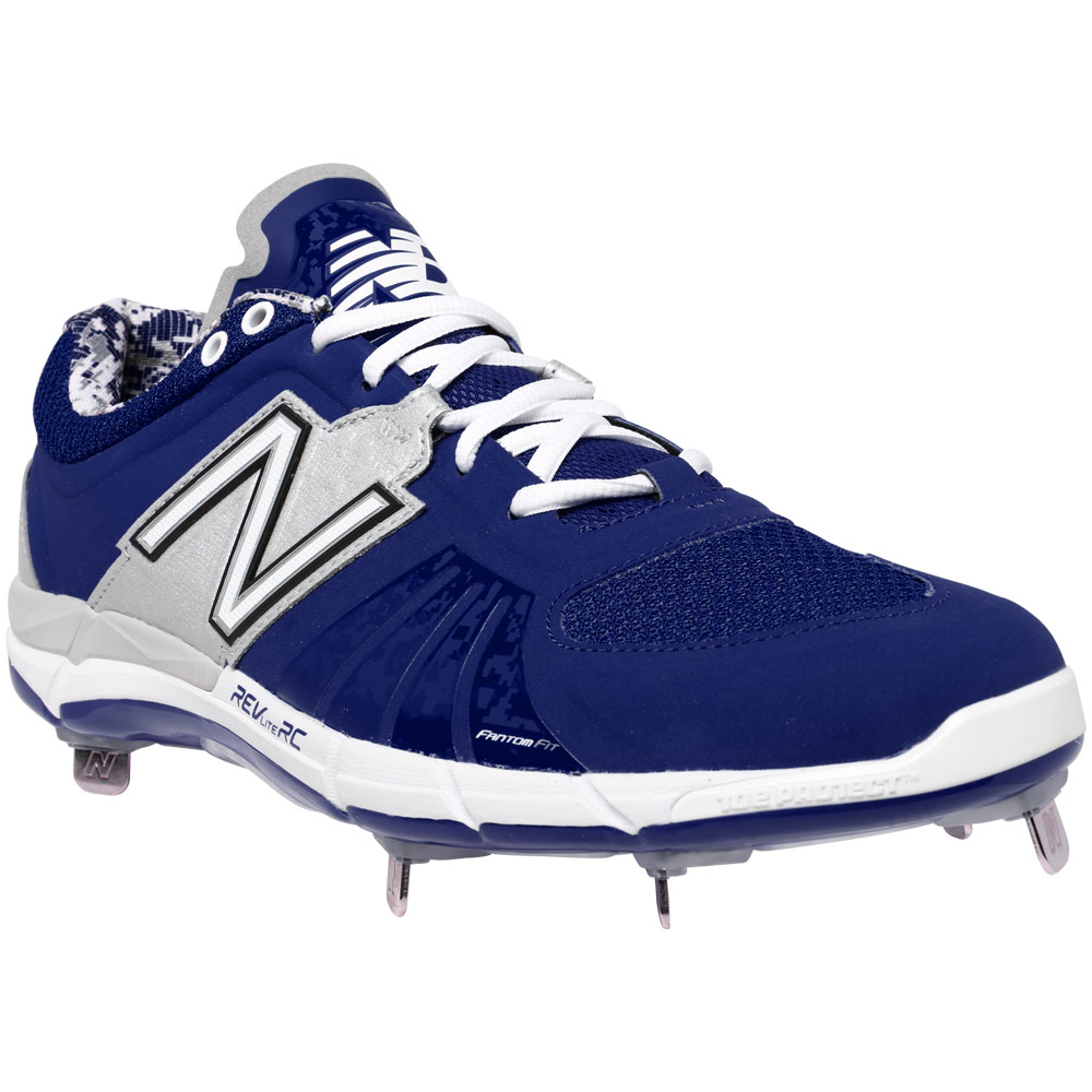 youth new balance baseball cleats